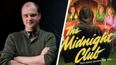"""Photo of """"The Midnight Club"""": Find out who will be the directors of Mike Flanagan's new series for Netflix"""