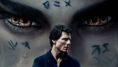 """Photo of """"The Mummy 2"""": understand why the film with Tom Cruise did not have a sequel"""