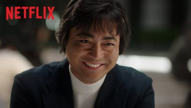 """Photo of """"The Naked Director"""": Season 2 is now available on Netflix"""