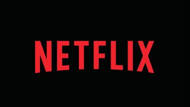 Photo of Check out the Netflix premieres this week