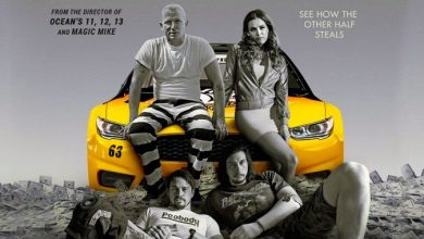 """Photo of """"Logan Lucky: Family Robbery"""": Crime Comedy Starring Channing Tatum & Daniel Craig To Be Removed From Netflix"""