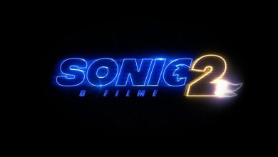 """Photo of """"Sonic 2 – The Movie"""": the actor of """"Criminal Minds"""" and """"SWAT"""" joins the cast;  Look at the picture!"""