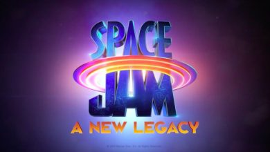 """Photo of """"Space Jam: A New Legacy"""": the video celebrates the artists of the sequel soundtrack;  Watch!"""