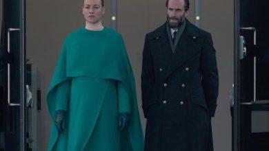"Photo of ""The Handmaid's Tale"": Season 4 finale will take your breath away, reveals Yvonne Strahovski"