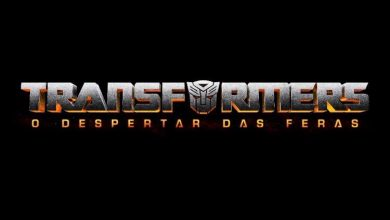 Photo of 'Transformers: The Awakening of the Beasts' is the title of the franchise reboot