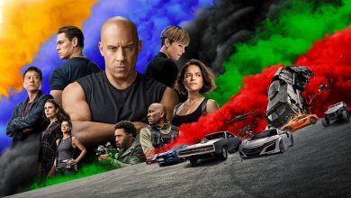Photo of 'The Fast and the Furious': meet the actors who laughed at the movies and refused to star in the franchise