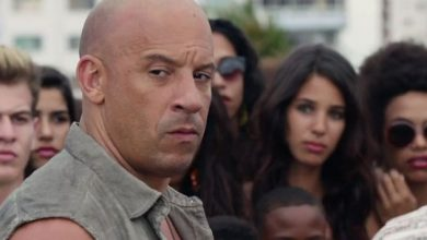 Photo of 'The Fast and the Furious 11' won't be the end… Vin Diesel says Dom could win the solo movie!