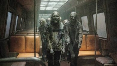 Photo of 'The Walking Dead': Official Synopsis Reveals Details About Last Season's Plot
