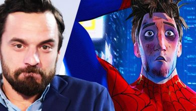 """Photo of """"Spider-Man in Spiderverse 2"""": the voice actor of Peter B. Parker confirms the return of the hero in sequence"""