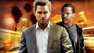 Photo of 'Collateral': Oscar nominated thriller starring Tom Cruise soon to be DELETED from Netflix;  Know when!