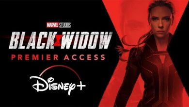 Photo of 'Black Widow': Disney talks about the PROCESS proposed by Scarlett Johansson after the film's release on Disney +