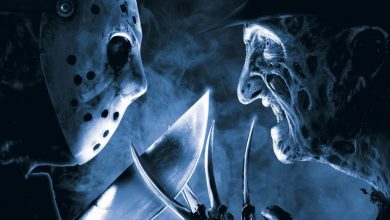 Photo of 'Freddy vs.  Jason ': Robert Englund wants a sequel rather than a remake