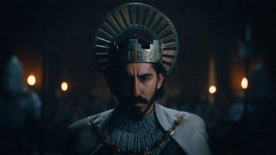 "Photo of ""The Green Knight"": Dark Fantasy Beats US Box Office Debut Of ""Midsommar"""