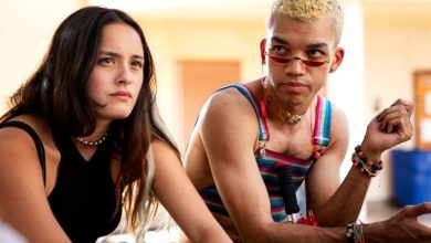 Photo of 10 LGBTQIA + productions to discover on HBO Max