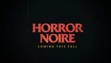 """Photo of """"Horror Noire"""": Horror anthology trailer that examines the relationship between the horror genre and black history"""