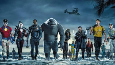 Photo of Revision |  The Suicide Squad – James Gunn delivers a masterpiece