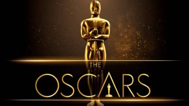 Photo of Oscar 2022: the price is postponed and the new official date becomes new