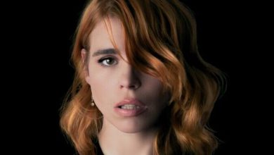"""Photo of """"Rare Beasts"""": Billie Piper's Debut Film as Director Wins Official Trailer;  Check!"""