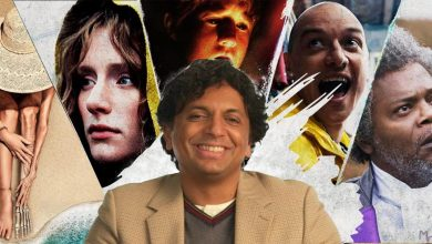 Photo of Are M. Night Shyamalan movies related?  The director talks about Shyamalanverse!