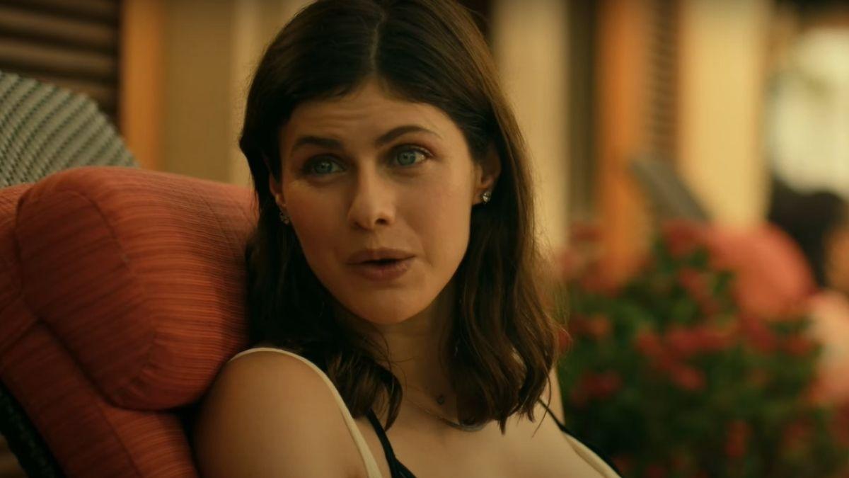"The White Lotus"": HBO Max Thriller Miniseries Gets New Subtitled Trailer; Check! – Designer Women"