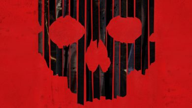 """Photo of """"V / H / S / 94"""": New Horror Franchise Movie Gets Grim Clip;  Watch!"""