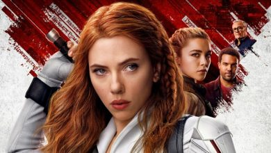"""Photo of """"Black Widow"""": Fans SUPPORT Scarlett Johansson in Disney Lawsuit;  Check out the reactions!"""
