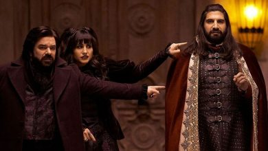 """Photo of """"What we do in the shadows"""": season 3 wins the new teaser HILÁRIO;  To verify!"""