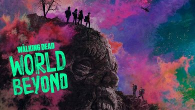 """Photo of """"The Walking Dead: World Beyond"""": Season 2 Gets Official Video and Release Date;  To verify!"""