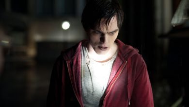 Photo of 'The Menu': Nicholas Hoult to join comedy horror cast with Anya Taylor-Joy