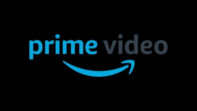 Photo of Movies and TV shows premiered on Amazon Prime in August 2021