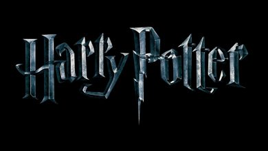 """Photo of Article 