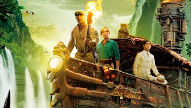 """Photo of """"Jungle Cruise"""": New Disney + Adventure Gets More Promotional Images;  To verify!"""