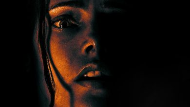 Photo of 'Deadly Change': Horror Starring 'Twilight' Actress Debuts on Netflix