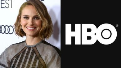 """Photo of """"The Days of Abandonment"""": HBO cancels new film after Natalie Portman abandons project"""
