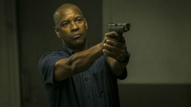 """Photo of """"The Protector"""": action film starring Denzel Washington will be DELETED from Netflix;  Know when!"""