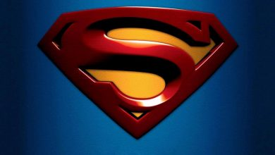 Photo of James Gunn to order new DC movies;  Will Superman be next?