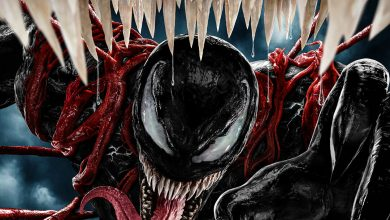 """Photo of New """"Venom 2"""" trailer makes fans ANCIENT for the premiere;  Check out the reactions!"""