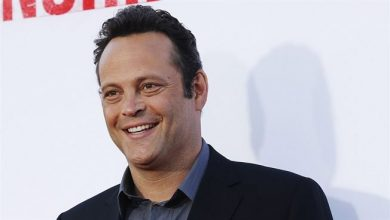 Photo of 'Bad Monkey': Vince Vaughn to star in new Apple TV + drama series