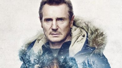 Photo of 'Cold-Blood Revenge': Thriller with Liam Neeson to win a sequel